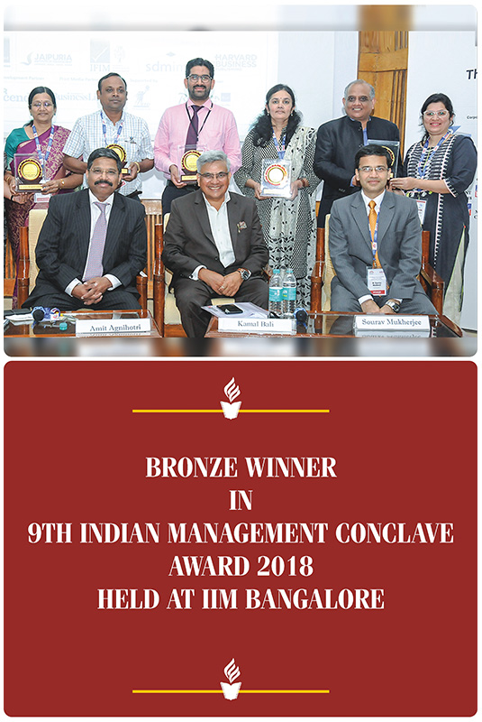 9th-indian-management-conclave-award-2019