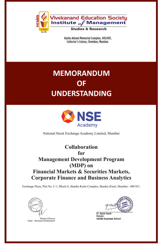 collaboration-nse
