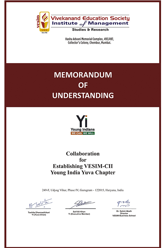 collaboration-yi